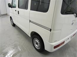 Picture of '17 Daihatsu HiJet located in Christiansburg Virginia - $15,900.00 - LBXV