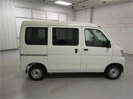 Picture of 2017 HiJet - $15,900.00 Offered by Duncan Imports & Classic Cars - LBXV