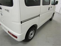 Picture of '17 Daihatsu HiJet located in Virginia - $15,900.00 Offered by Duncan Imports & Classic Cars - LBXV