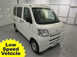 Picture of 2017 Daihatsu HiJet - $15,900.00 Offered by Duncan Imports & Classic Cars - LBXV