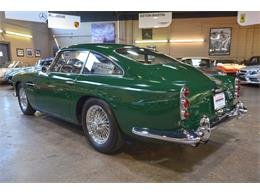Picture of 1961 DB4 Series III located in New York - LBXY