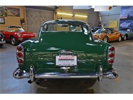 Picture of 1961 DB4 Series III located in Huntington Station New York - $695,000.00 Offered by Autosport Designs Inc - LBXY
