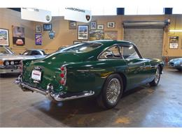 Picture of Classic '61 Aston Martin DB4 Series III - $695,000.00 - LBXY