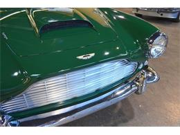 Picture of 1961 Aston Martin DB4 Series III located in Huntington Station New York - $695,000.00 - LBXY