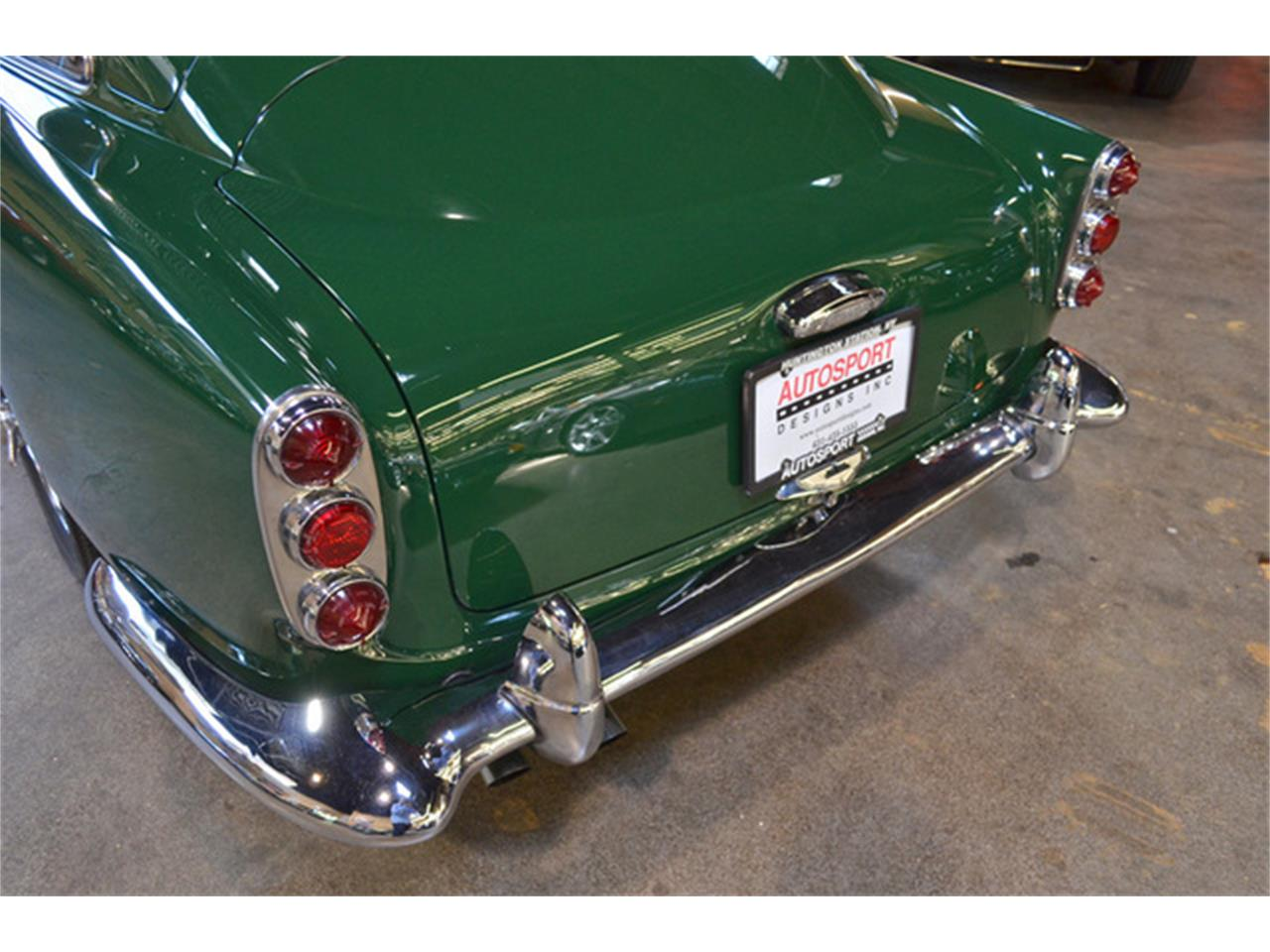 Large Picture of 1961 Aston Martin DB4 Series III located in New York - $695,000.00 - LBXY