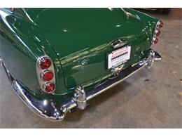 Picture of Classic '61 Aston Martin DB4 Series III located in Huntington Station New York - $695,000.00 Offered by Autosport Designs Inc - LBXY
