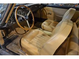 Picture of Classic 1961 Aston Martin DB4 Series III - $695,000.00 - LBXY
