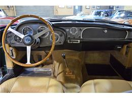 Picture of 1961 Aston Martin DB4 Series III located in New York - $695,000.00 - LBXY