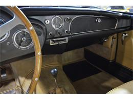 Picture of Classic '61 DB4 Series III located in New York - $695,000.00 - LBXY