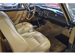 Picture of Classic 1961 Aston Martin DB4 Series III located in Huntington Station New York - $695,000.00 Offered by Autosport Designs Inc - LBXY