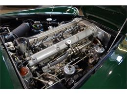 Picture of '61 Aston Martin DB4 Series III located in New York - $695,000.00 - LBXY