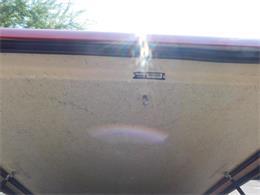 Picture of '06 Colorado - LBYO