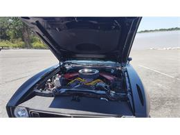 Picture of Classic 1973 Ford Mustang Mach 1 - $45,000.00 - LBYV