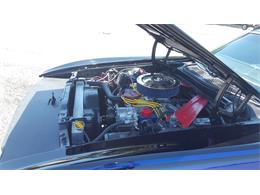 Picture of 1973 Ford Mustang Mach 1 - $45,000.00 Offered by a Private Seller - LBYV