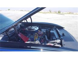 Picture of Classic '73 Ford Mustang Mach 1 located in Texas Offered by a Private Seller - LBYV