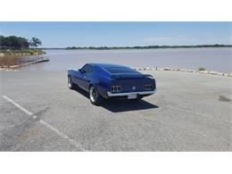 Picture of Classic 1973 Mustang Mach 1 - $45,000.00 Offered by a Private Seller - LBYV