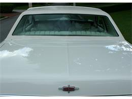 Picture of '79 Lincoln Town Car located in lakeland Florida - $17,500.00 Offered by MJC Classic Cars - LBZD