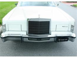 Picture of 1979 Town Car - $17,500.00 Offered by MJC Classic Cars - LBZD