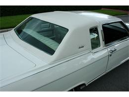 Picture of '79 Lincoln Town Car located in lakeland Florida - $17,500.00 - LBZD