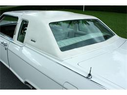 Picture of 1979 Lincoln Town Car - $17,500.00 Offered by MJC Classic Cars - LBZD