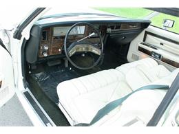 Picture of 1979 Lincoln Town Car - $17,500.00 - LBZD