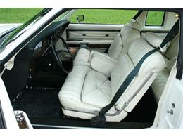 Picture of '79 Lincoln Town Car Offered by MJC Classic Cars - LBZD