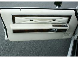 Picture of '79 Lincoln Town Car - LBZD