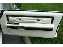 Picture of 1979 Lincoln Town Car - LBZD