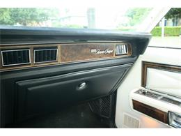 Picture of 1979 Town Car located in Florida - $17,500.00 - LBZD