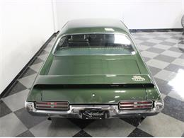 Picture of '69 GTO - L8AR