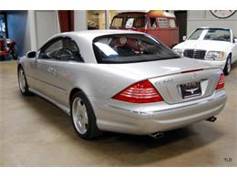Picture of '01 CL-Class located in Chicago Illinois - $11,000.00 Offered by The Last Detail - LBZK