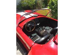 Picture of '92 Cobra Replica - L8AT