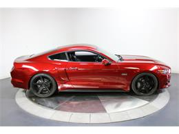 Picture of '16 Mustang - LC10