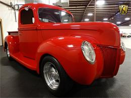 Picture of 1941 Pickup - LC36