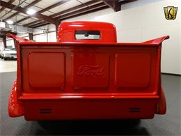 Picture of Classic 1941 Ford Pickup - $35,995.00 - LC36