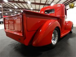 Picture of Classic '41 Ford Pickup located in Indiana - LC36