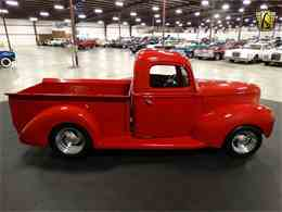 Picture of '41 Pickup - LC36