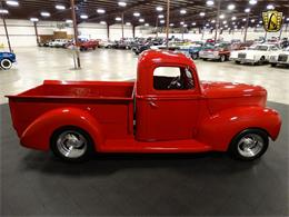 Picture of Classic '41 Pickup located in Memphis Indiana - LC36