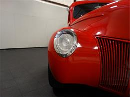 Picture of '41 Pickup located in Memphis Indiana - $35,995.00 Offered by Gateway Classic Cars - Louisville - LC36