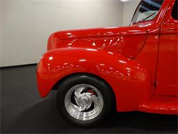 Picture of '41 Ford Pickup - $35,995.00 Offered by Gateway Classic Cars - Louisville - LC36