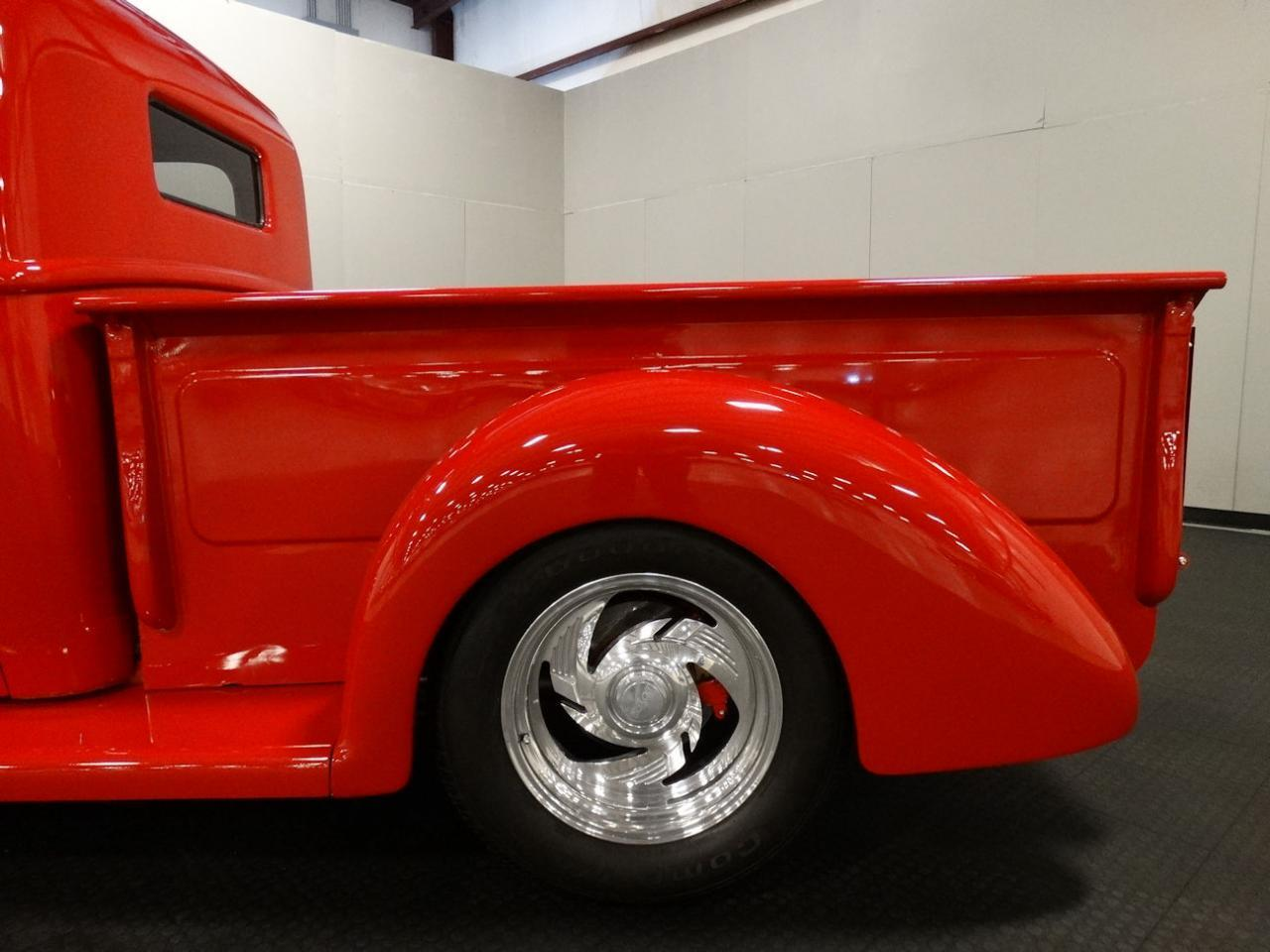 Large Picture of 1941 Pickup - $35,995.00 - LC36