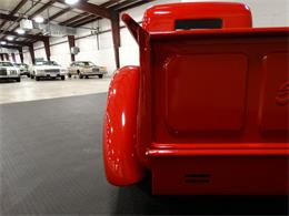 Picture of '41 Ford Pickup Offered by Gateway Classic Cars - Louisville - LC36