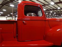 Picture of Classic '41 Ford Pickup located in Indiana Offered by Gateway Classic Cars - Louisville - LC36