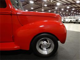 Picture of Classic '41 Ford Pickup - $35,995.00 Offered by Gateway Classic Cars - Louisville - LC36