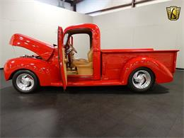 Picture of Classic '41 Pickup - $35,995.00 - LC36
