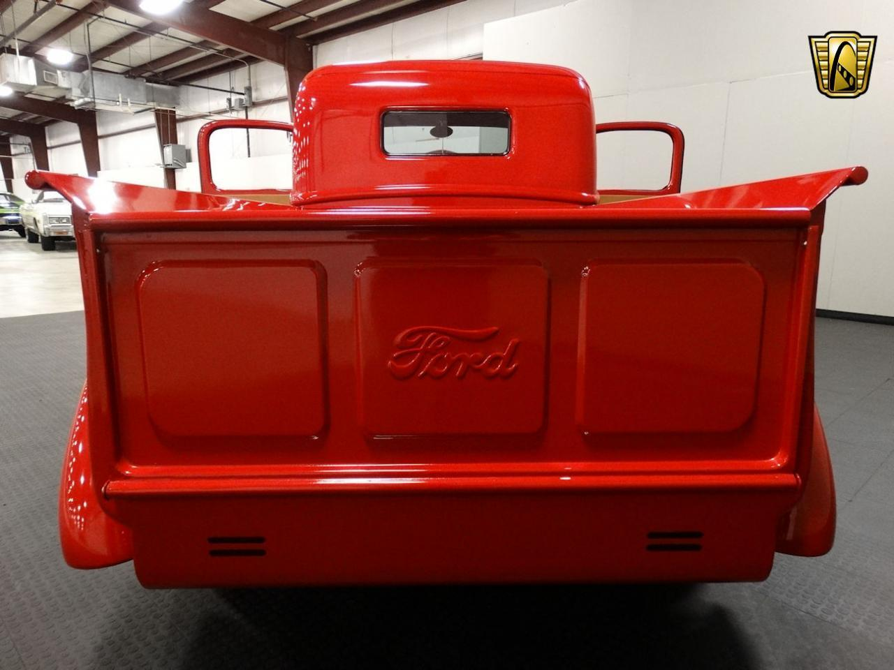 Large Picture of Classic '41 Pickup located in Indiana Offered by Gateway Classic Cars - Louisville - LC36