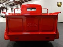 Picture of '41 Ford Pickup located in Memphis Indiana - LC36
