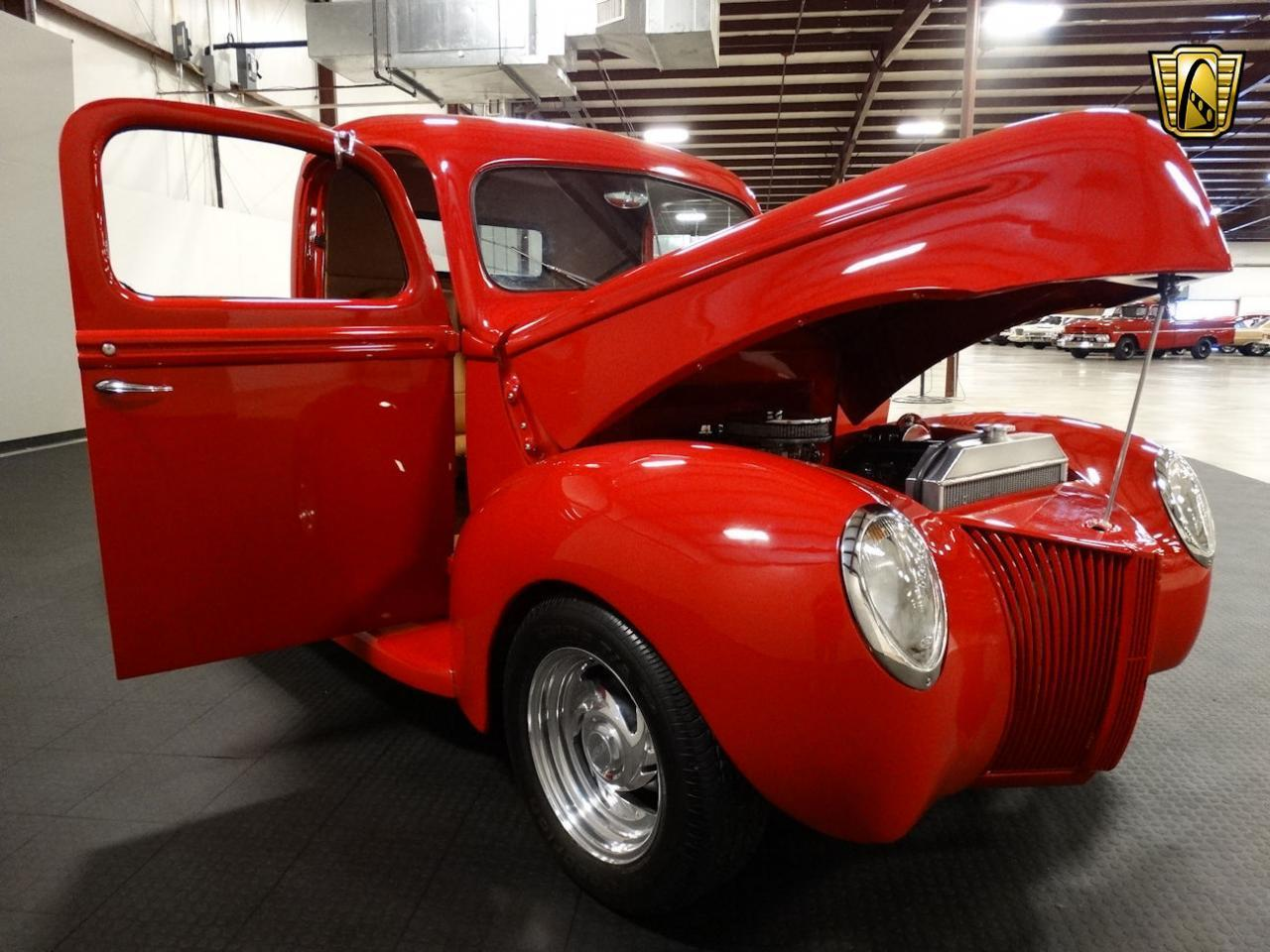 Large Picture of 1941 Pickup located in Indiana - $35,995.00 - LC36