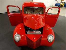 Picture of Classic '41 Ford Pickup Offered by Gateway Classic Cars - Louisville - LC36