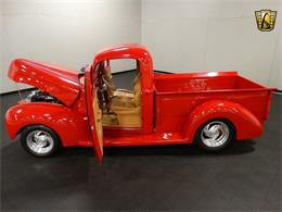 Picture of '41 Ford Pickup located in Memphis Indiana - $35,995.00 - LC36